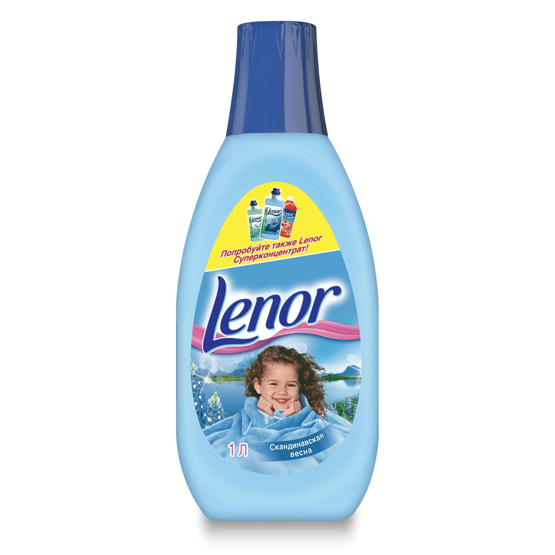 ленор 1л